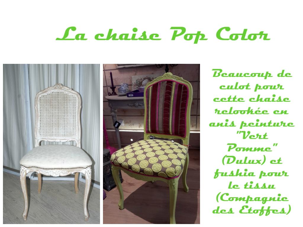 relooking de meubles l 39 exquise trouvaille. Black Bedroom Furniture Sets. Home Design Ideas